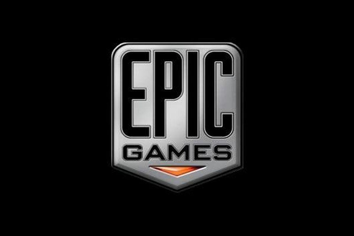 H Epic Games θα λανσάρει δωρεάν Cross Platform υπηρεσίες για τους Developers