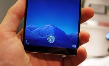 [Φήμη] Το Galaxy A10 θα είναι το πρώτο smartphone της Samsung με αισθητήρα αποτυπωμάτων στην οθόνη