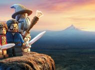 Δωρεάν τα LEGO The Hobbit και Full Throttle Remastered