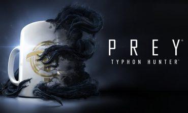Έρχεται Μultiplayer Mode για το Prey