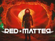 Red Matter: Ένα υποσχόμενο Sci-fi Puzzle Adventure για το PlayStation VR