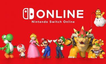 Τρία νέα παιχνίδια NES για το Switch Online σήμερα
