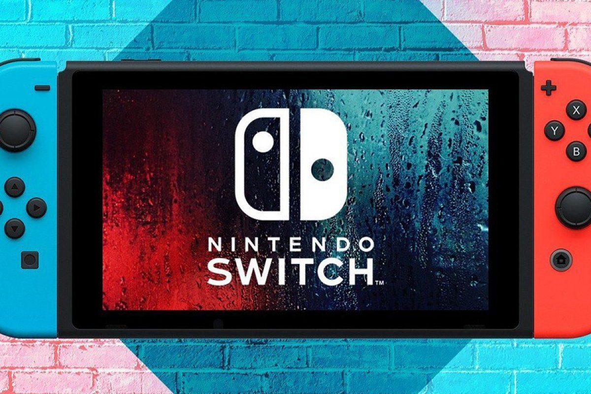 [Φημη] Η ΕΑ θα φέρει τροποποιημένη έκδοση της Frostbite Engine για το Switch