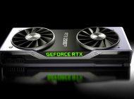 Διέρρευσε η GeForce Titan RTX της NVIDIA