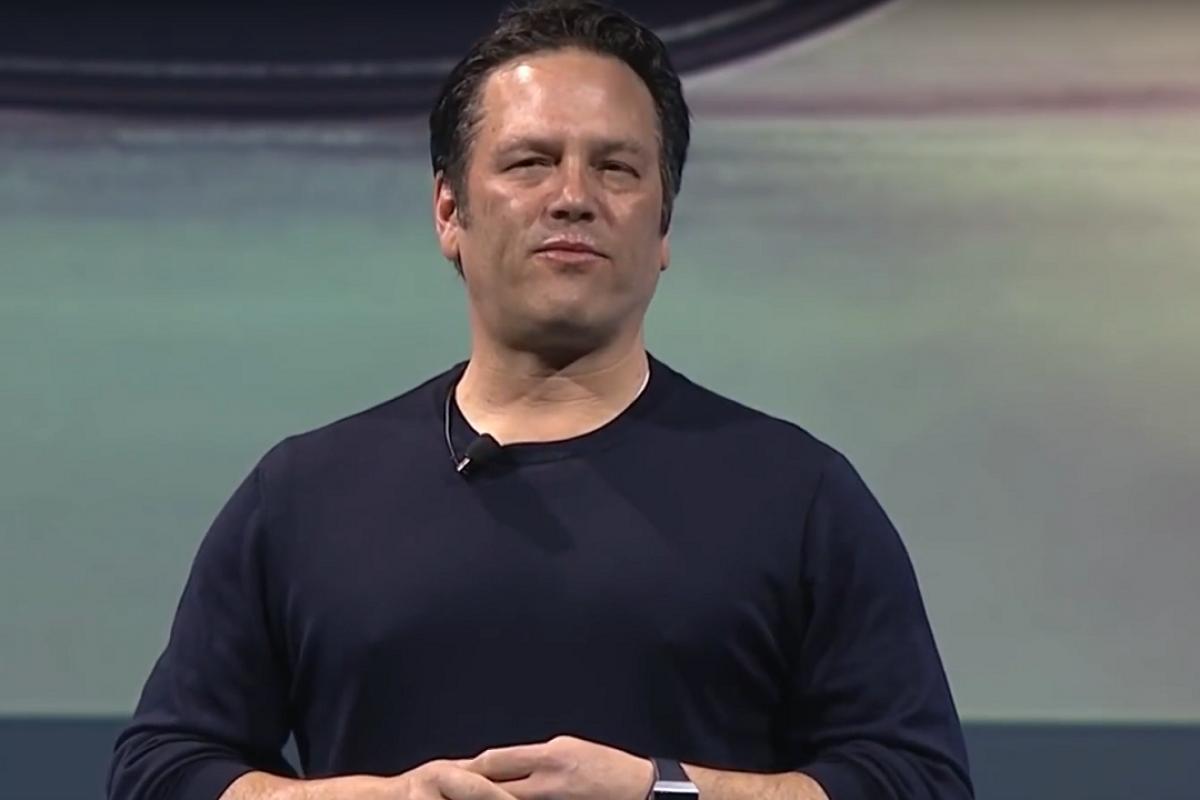 Συνέντευξη του Phil Spencer που δείχνει το που επικεντρώνεται η Microsoft με το Xbox Brand