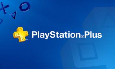Προσφορά Promotion για το PlayStation Plus: 15 μήνες στην τιμή των 12 και 4 στη τιμή των 3!