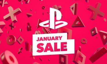 Ξεκίνησαν οι εκπτώσεις Ιανουαρίου στο PlayStation Store