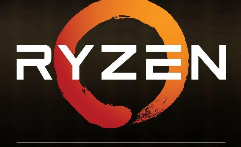 AMD Ryzen 3000 & Radeon 3000: Τεχνικά χαρακτηριστικά και τιμές [ΦΗΜΗ]