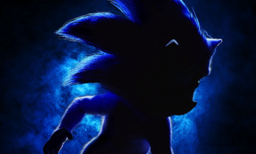 Έρχεται live-action ταινία Sonic the Hedgehog (Teaser Trailer)