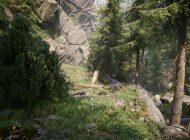 Υποστήριξη DirectX 12 στο τελευταίο Build της Unity Engine για το Xbox One