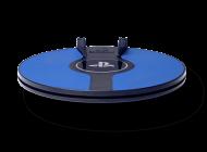 3DRudder: To νέο περιφερειακό του PlayStation VR για χειρισμό με τα πόδια!