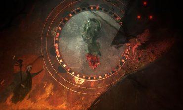 H Βioware αναζητά Τechnical Director με εμπειρία στα Multiplayer Games για το Dragon Age