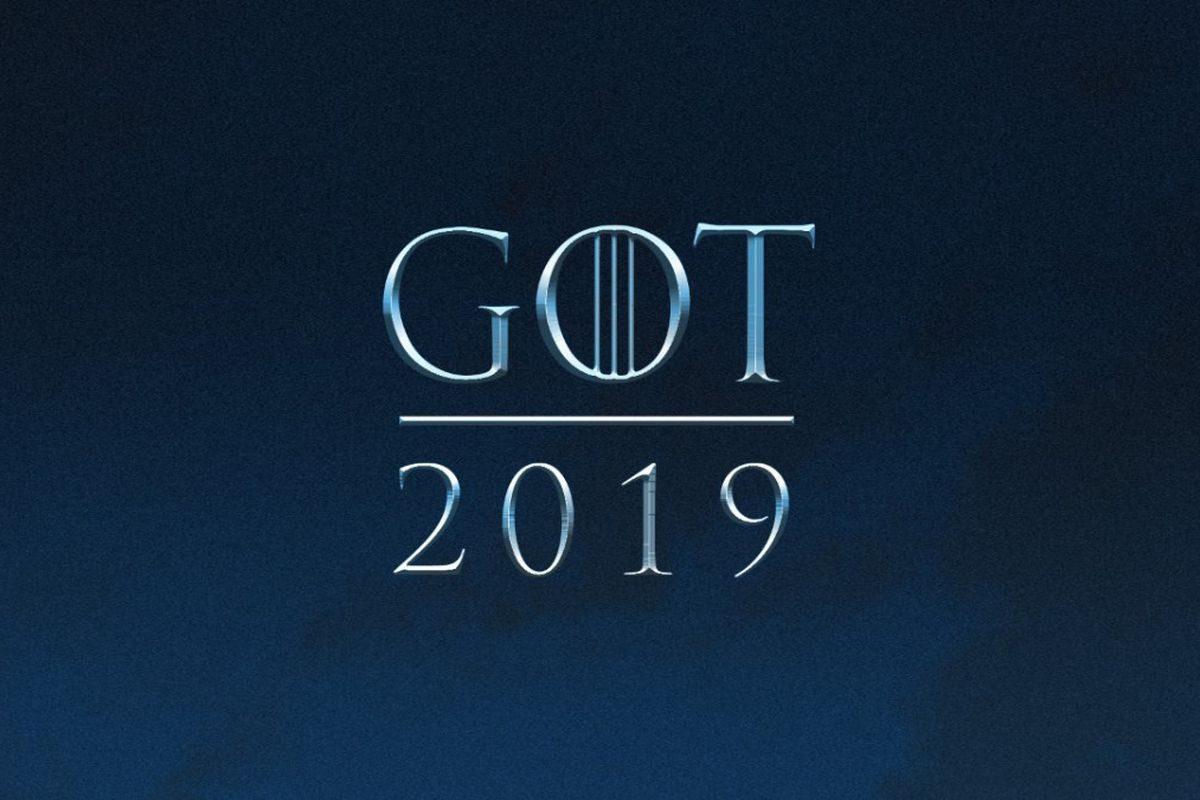 Game of Thrones | To HBO μας ζέστανε περισσότερο για τον Χειμώνα που έρχεται
