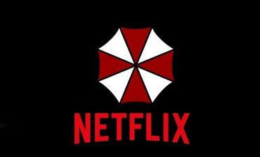 Netflix: Αναφέρει πως ετοιμάζει σειρά Resident Evil