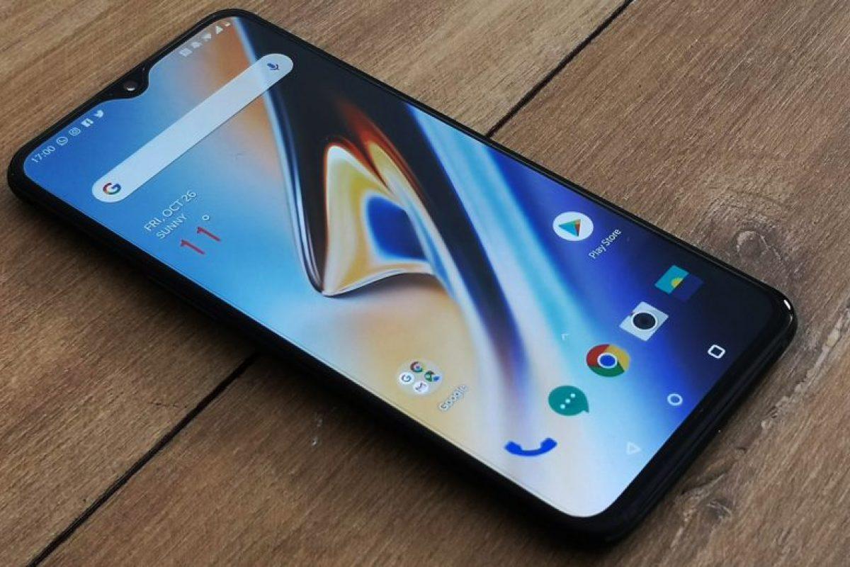 Τα επόμενα Oppo και ΟnePlus smartphones θα υποστηρίζουν Qi ασύρματη φόρτιση