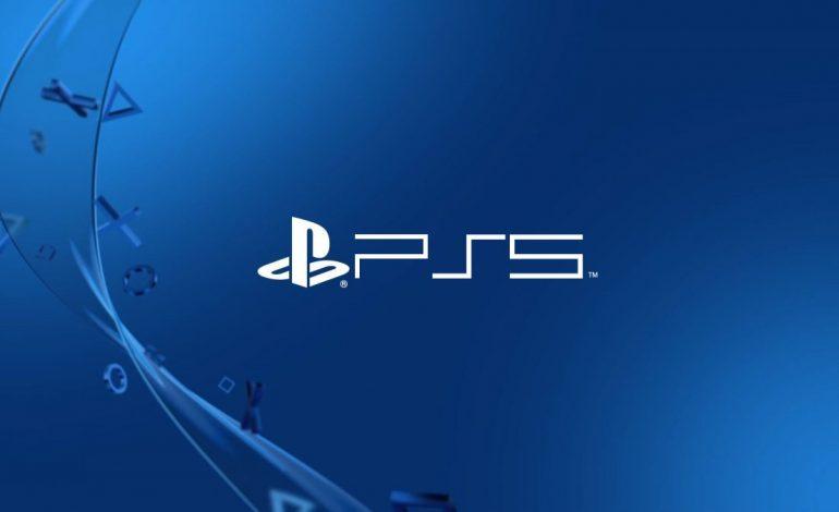 Η Sony κατοχύρωσε ακόμη μία πατέντα σχετικά με Backwards Compatibility