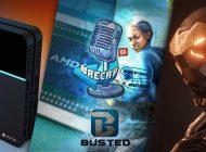 ΠΟΛΛΑ ΝΕΑ ΓΙΑ ΤΑ PS5 ΚΑΙ NEXT XBOX + GIVEAWAY | #RECAP 35