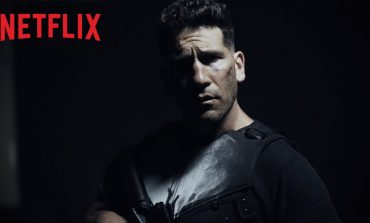 The Punisher Season 2: O Frank Castle ξανά στα δύσκολα | Official Trailer