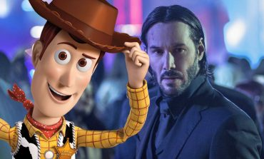 Toy Story 4: Τα παιχνίδια επιστρέφουν 21 Ιουνίου μαζί με χαρακτήρα έκπληξη