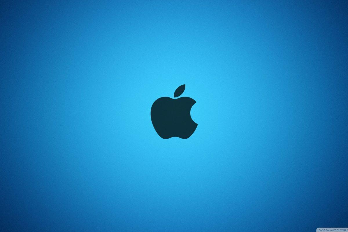 Η Apple μπαίνει στο gaming;