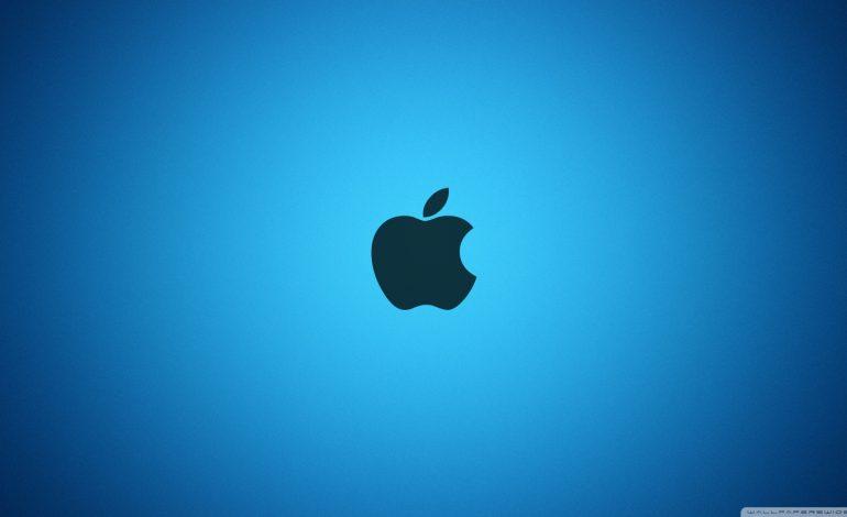 Η Apple χρησιμοποιεί ειδοποιήσεις push για την προώθηση του Apple Music
