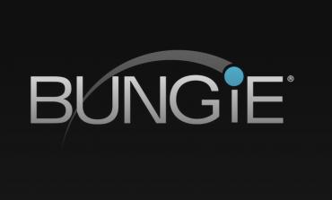 Bungie και Activision διακόπτουν τη συνεργασία τους και ο Spencer σχολιάζει τα νέα