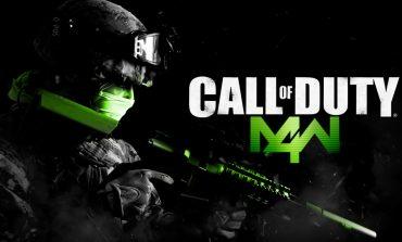 Οι πρώτες πληροφορίες του επερχόμενου Call of Duty 2019
