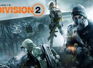 Ήρθε Live Action Trailer για το Tom Clancy's: The Division 2 (Video)