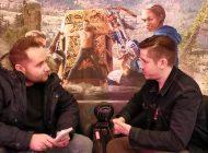 Συνέντευξη με τον Creative Director του Far Cry New Dawn
