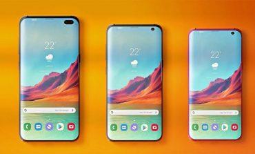 Samsung Galaxy S10 X: Διέρρευσαν χαρακτηριστικά και τιμή
