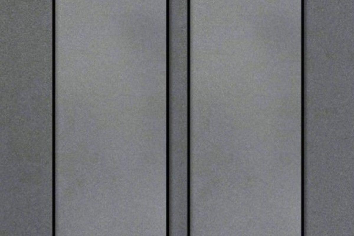 Xperia XZ4: Εμφανίστηκαν screen protector και θήκη που μας δείχνουν στοιχεία για το flagship της Sony