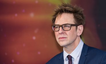 O James Gunn αναλαμβάνει το sequel του Suicide Squad