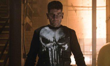 Βρέχει φωτιά στη στράτα του πρώτου trailer του The Punisher