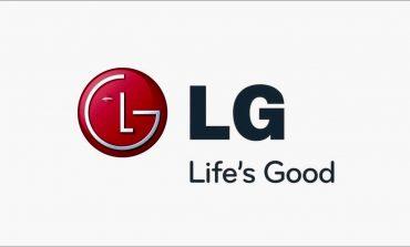 Η LG θα παρουσιάσει αναδιπλούμενο smartphone στην MWC 2019