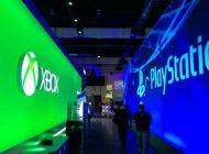 Ακόμη μία πρόβλεψη για την περίοδο κυκλοφορίας του PS5 και του Xbox Scarlet