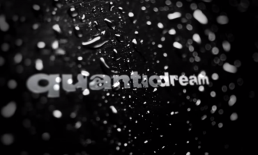 Τέλος τα exclusives από την Quantic Dream (Heavy Rain, Detroit κ.α.) για το PlayStation