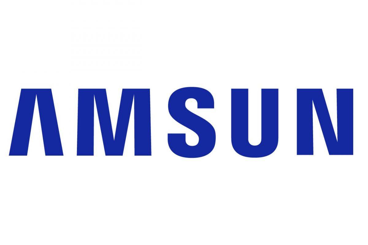 Το Samsung Galaxy S10 Lite θα έχει μπαταρία 3100mAh
