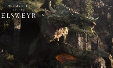 The Elder Scrolls Online: Elsweyr | Ανακοινώθηκε η ημερομηνία κυκλοφορίας