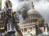 Το endgame του Tom Clancy's: The Division 2 αποκαλύπτεται (Video)