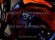 Η Ubisoft ακύρωσε την Science Fiction IP της Pioneer