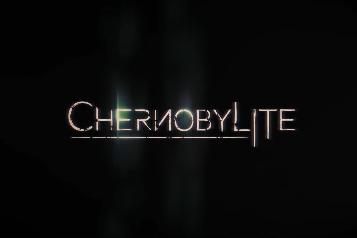 Chernobylite – Το νέο survival horror παιχνίδι της The Farm 51