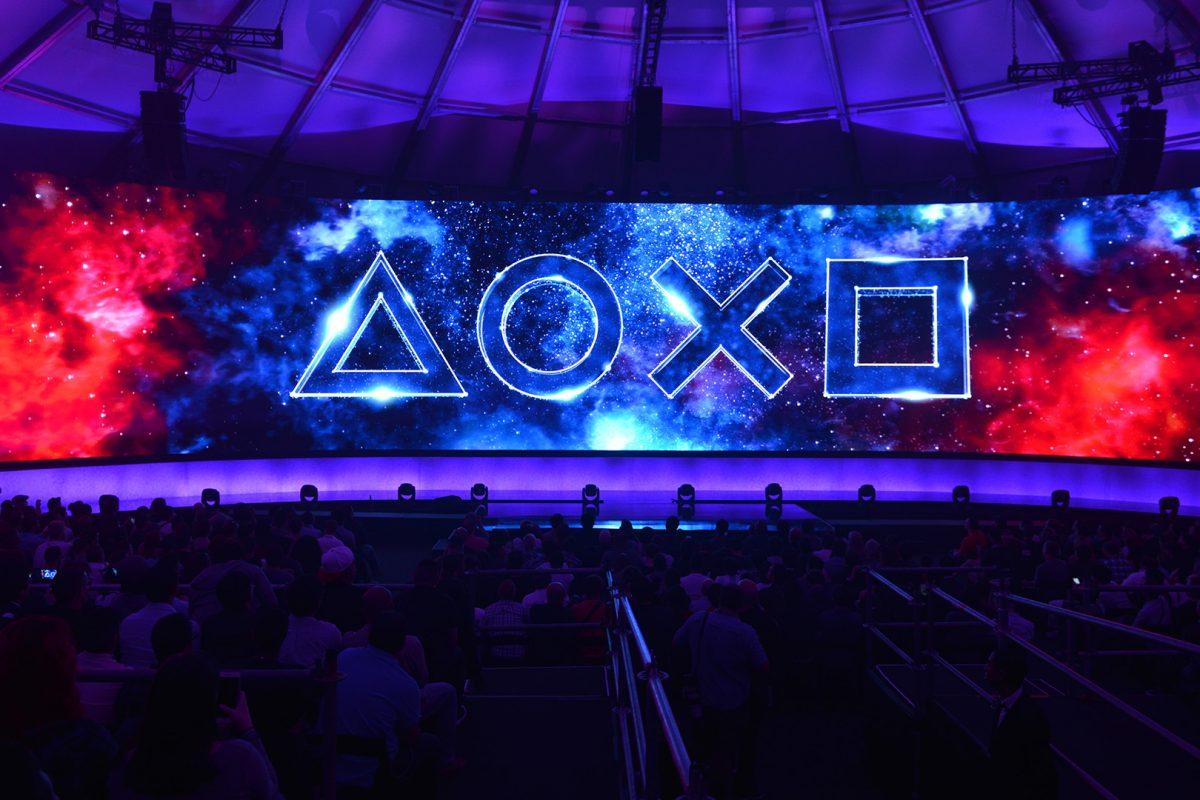 Οι λόγοι που η Sony απέχει από την E3 2019 – θα έχουμε νέο Event;