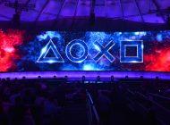 Οι λόγοι που η Sony απέχει από την E3 2019 - θα έχουμε νέο Event;