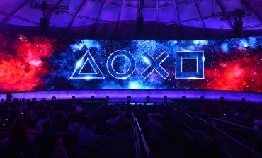 H Sony αποκαλύπτει τις πρώτες επίσημες πληροφορίες για το PlayStation 5