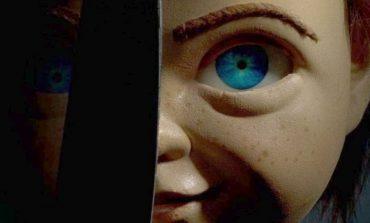 Child's Play : O Chucky επιστρέφει. Ξανά