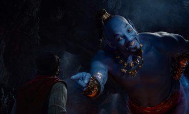 Το πρώτο trailer για το Aladdin δεν θυμίζει σίγουρα την κλασσική ταινία της Disney