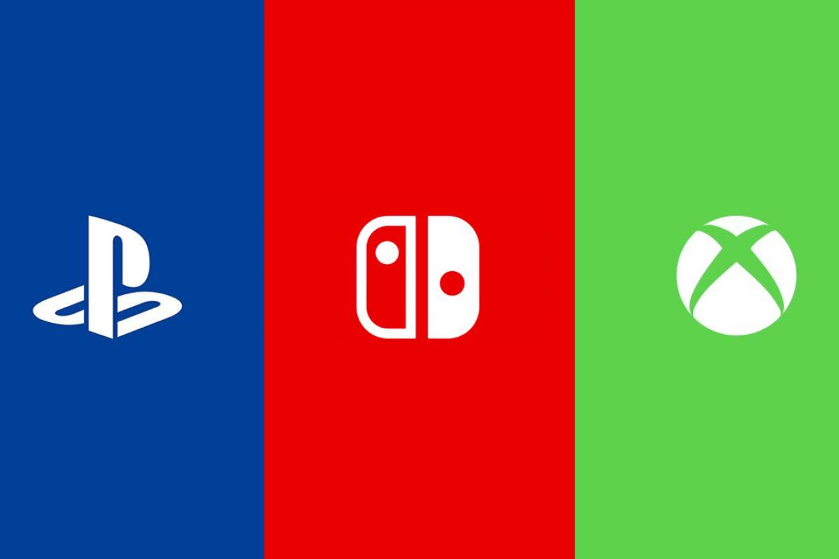 Κι άλλα Studios καλούν τη Sony για Cross-Play