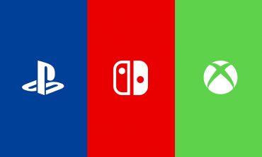 Το PSN ξεπέρασε σε έσοδα τις Microsoft και Nintendo για το 2018
