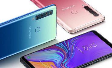 Η Samsung ανακοινώνει δύο νέα τηλέφωνα για την σειρά  Galaxy A