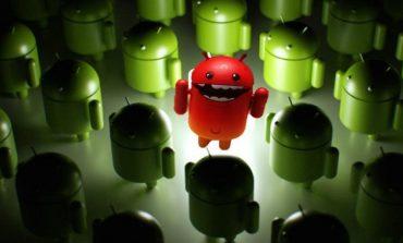 Google Play: 29 εφαρμογές σχετικές με κάμερα και φωτογραφίες εξαπατούσαν τους χρήστες και έκλεβαν πληροφορίες!